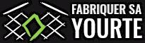 logo FABRIQUER SA YOURTE